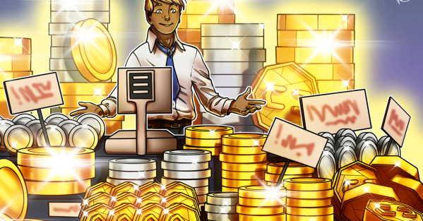 trading cash-settled futures